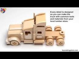 283 best wood toy trucks and cars images on pinterest wood wood