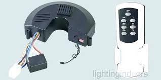 universal ceiling fan remote app ceiling fan remote controller bay ceiling fan ceiling fan kit