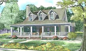 house plans with porches country house plans with porch country house plans wrap around porch