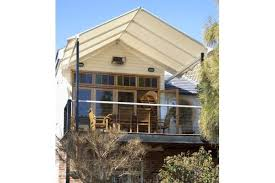 Outrigger Awnings Outrigger Awnings Batten Awnings Batten Awnings Pinterest