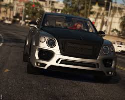 bentley mansory 2017 bentley bentayga mansory add on analog digital dials
