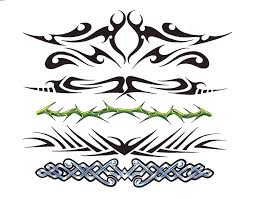 Designs For Boys by 48 Stylish Armband Tattoo Designs Ideas Photos U0026 Images Picsmine