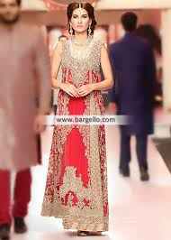 pakistani wedding gowns manchester uk red wedding gowns hsy