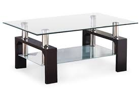 Walnut And Glass Coffee Table Top 10 Best Glass Coffee Tables Reviews In 2018