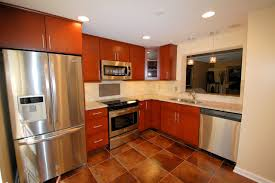 Kitchen Cabinets Northern Virginia Kitchen Remodeling Contractor Custom Kitchen U0026 Bathroom Cabinets