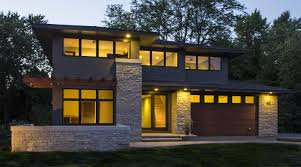 praire style homes prairiearchitect modern prairie style architecture by studio