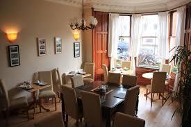 canadale guest house edinburgh uk booking com