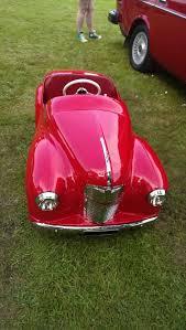 jaguar d type pedal car 422 best toys images on pinterest pedal cars car and toys