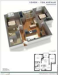 appartments for rent in edmonton 10404 104th 104 ave 105 st edmonton rental rentseeker ca