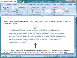 word layout pictures microsoft office word 2007 learn the page layout tab in ms word it