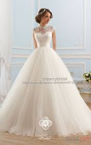 brautkleid nã hen 53 best widding dress images on marriage wedding