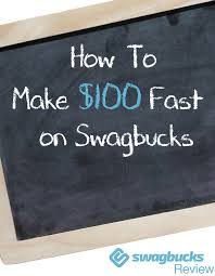 101 Best Kids And Teen by 200 Ways To Make Money As A Kid