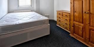 louer une chambre a londres chambre economique londres chambre en londres