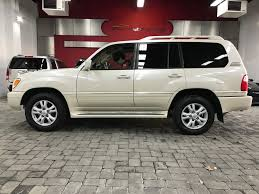 lexus gl450 price lexus lx470s for sale in englewood nj 07631
