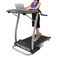 Exercise Equipment Desk 11 Best Treadmill Desks In 2017 Walking Desk Treadmills And Work