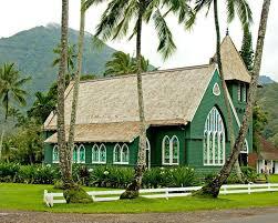 Hawaii where to travel in september images 32 best hawaiian churches images hawaiian islands jpg