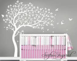 Nursery Wall Decal Top Tips Of Choosing Wall Decals For Nursery Furniture And