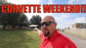 springs corvette weekend eureka springs corvette weekend e 1