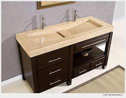 faucets wide bathroom sink two faucets inspiring wide bathroom faucets inspiring wide bathroom sink two faucets collection
