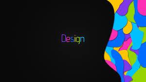 design image free download