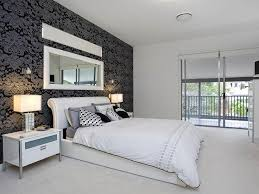 Best Wallpaper Ideas Images On Pinterest Wallpaper Ideas - Feature wall bedroom ideas