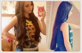headkandy hair extensions review headkandy hair extensions review 2013 indian remy hair