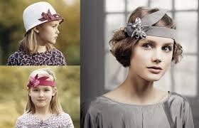 chapeau pour mariage fabienne delvigne créations pour les discrètes mariage l