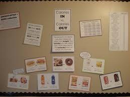ideas for facs teachers even more bulletin board ideas