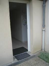 location chambre versailles location de chambre meublée sans frais d agence à versailles 330