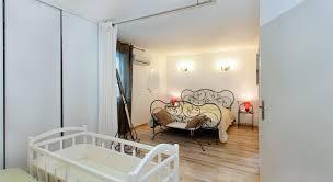 charline chambre villa charline issel offres spéciales pour cet hôtel