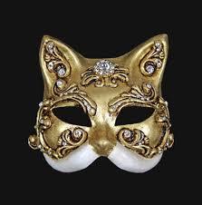 masquerades masks 21 best animal masquerade masks images on venetian