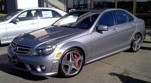 mercedes c63 amg review mercedes c63 amg w204 review buyers guide car hacks