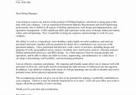 auto performance engineer cover letter new engineering cover