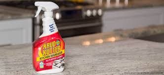 what is the best cleaner to remove grease from kitchen cabinets the best oven cleaner on according to 1 000 reviews