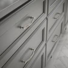 home depot kitchen cabinet hardware pulls nickel drawer pulls cabinet hardware the home depot