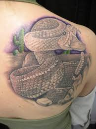 snake tattoos top 20 snake tattoo designs