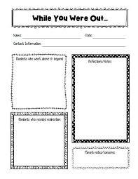 best 25 teacher resources ideas on pinterest organized teacher