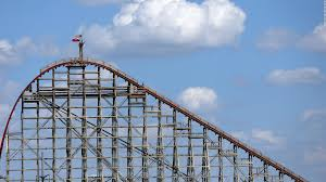 Six Flags Great America Accidents Ohio State Fair Ride Passed Multiple Inspections Before Deadly