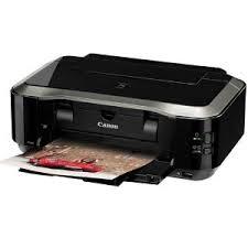 ซ่อม printer