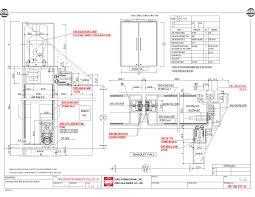 100 banquet hall floor plan banquet hall event space