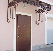Security Hinges For Exterior Doors Security Hinges Exterior Doors That Swing Outwards