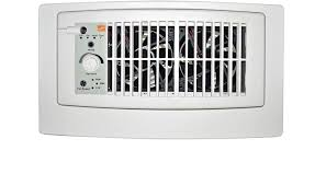 register air booster fan amazon com flush mount adaptor plate for the flush mount