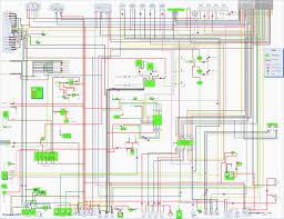 1999 sea ray wiring diagram sea ray starter sea ray ignition
