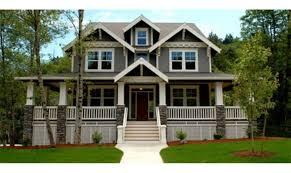 farmhouse plans with wrap around porches 21 inspiring wrap around porch house plans photo home plans