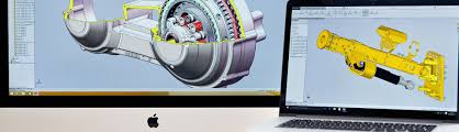 solidworks for apple mac yes we can find out how to set it up