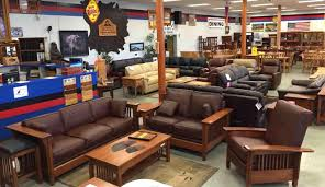 Best American Made Sofas Ethan Allen Furniture Made Usa Best Sofa Brands Consumer Reports