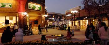 directory westview promenade shopping in frederick maryland