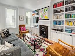 real estate for sale 2126 connecticut ave nw 9 washington dc