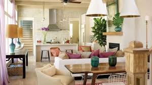 Dining Room Furniture Layout Marvelous Beautiful Small Living Room Furniture Layout 11 Design