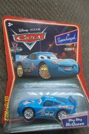 cars sally and lightning mcqueen kiss 91 best cars u0026 planes images on pinterest movie cars disney